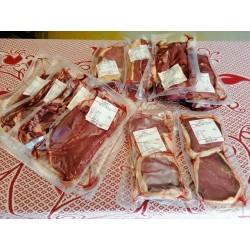 Colis tradition 5kg-13,5 €/kg