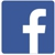 Producteur de viande en Vendée sur Facebook