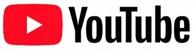 Chaîne Youtube de la ferme
